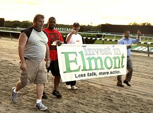 Belmont_Stakes_5K_Run.jpg