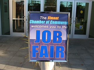 Job_Fair-November_5_2011_001-revised.jpg
