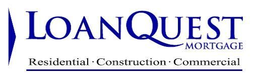 Loan_Quest_Mortgage_Logo.jpg