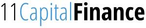 11CapitalFinance_Logo.jpg