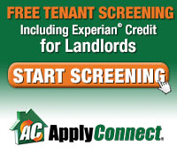 Logo_ApplyConnect_Credit_Landlords.jpg