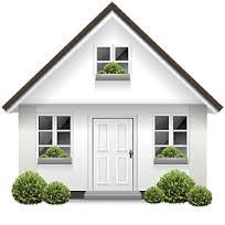 residential_prop_pic.jpg