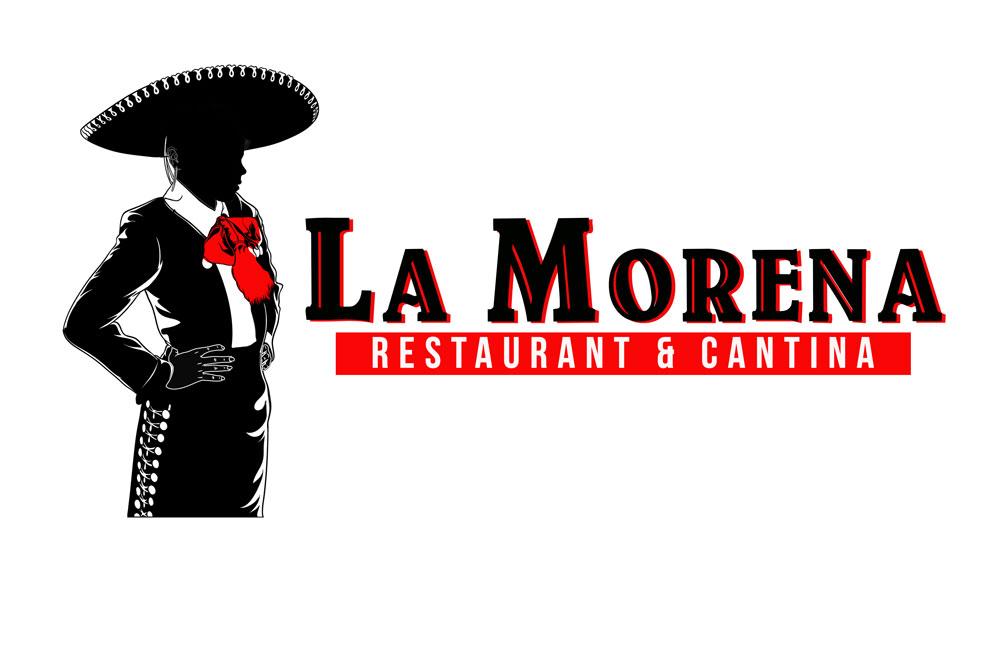 La_Morena_Logo.JPG