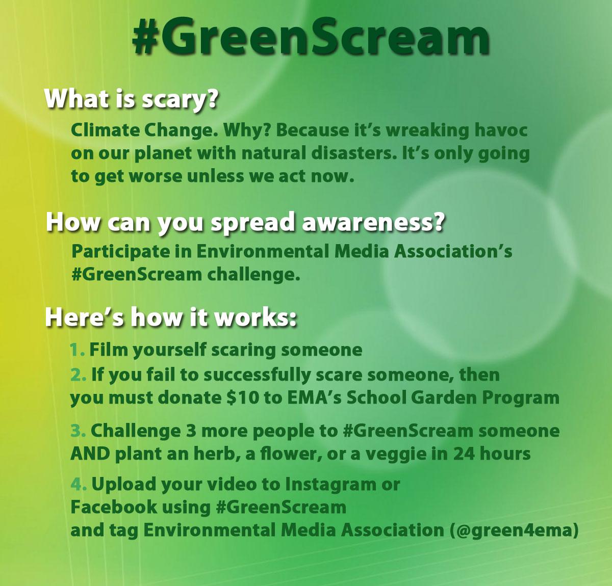 GreenScream2.jpg