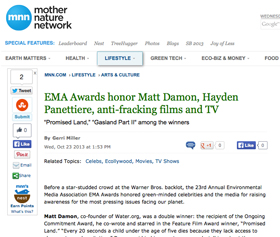 EMA-Awards-honor-Matt-Damon_-Hayden-Panettiere_-anti-fracking-films-and-TV.jpg