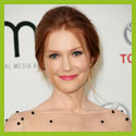 Darby<br /> Stanchfield
