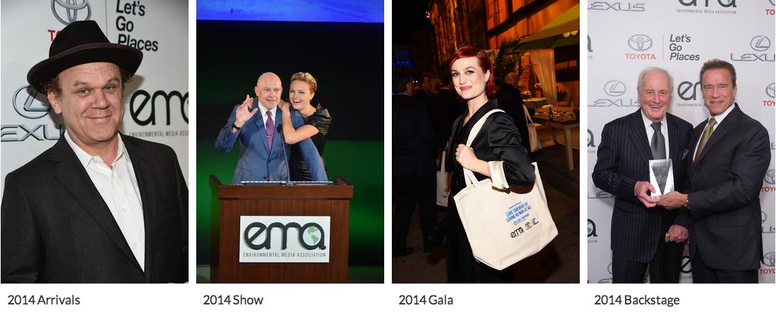 2014_Awards_Photos.png
