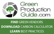 green_production_guide_logo_01.jpg