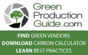 green_production_guide_logo_01.jpg