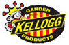 gardens_kellogg_logo_101x66_01.jpg