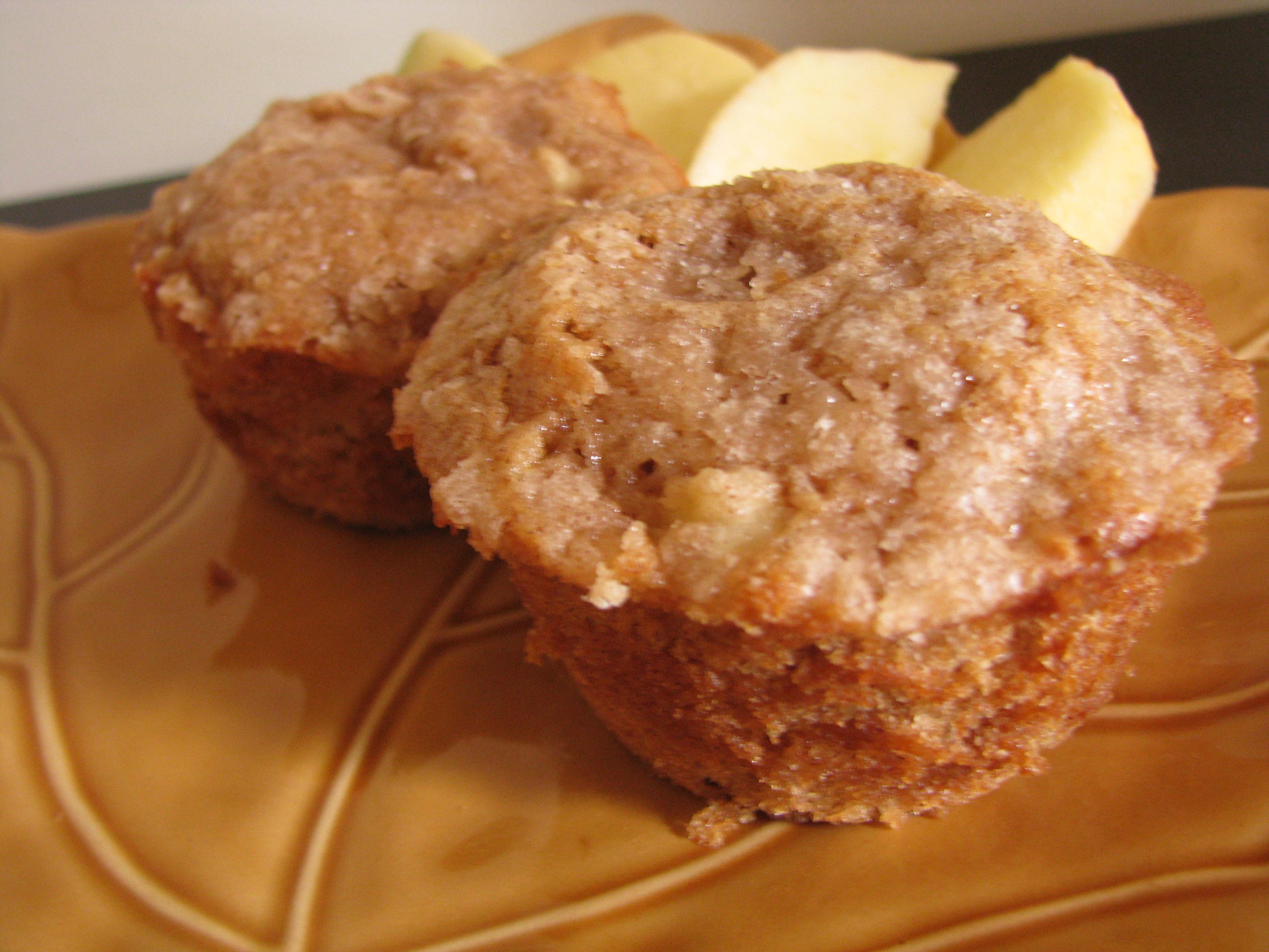 golden cloud muffin mix instructions