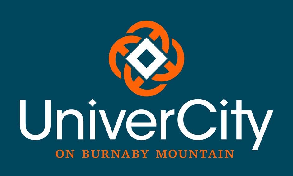 univercity_logo.jpeg