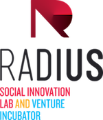Radius_Logo_Compress.png