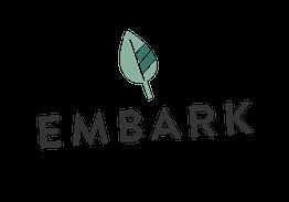 Embark-RGBWeb-Logo-01_Compress.png