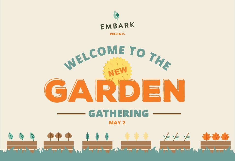 gardengathering-01.png