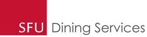 Dining-Services-Logo2.jpg