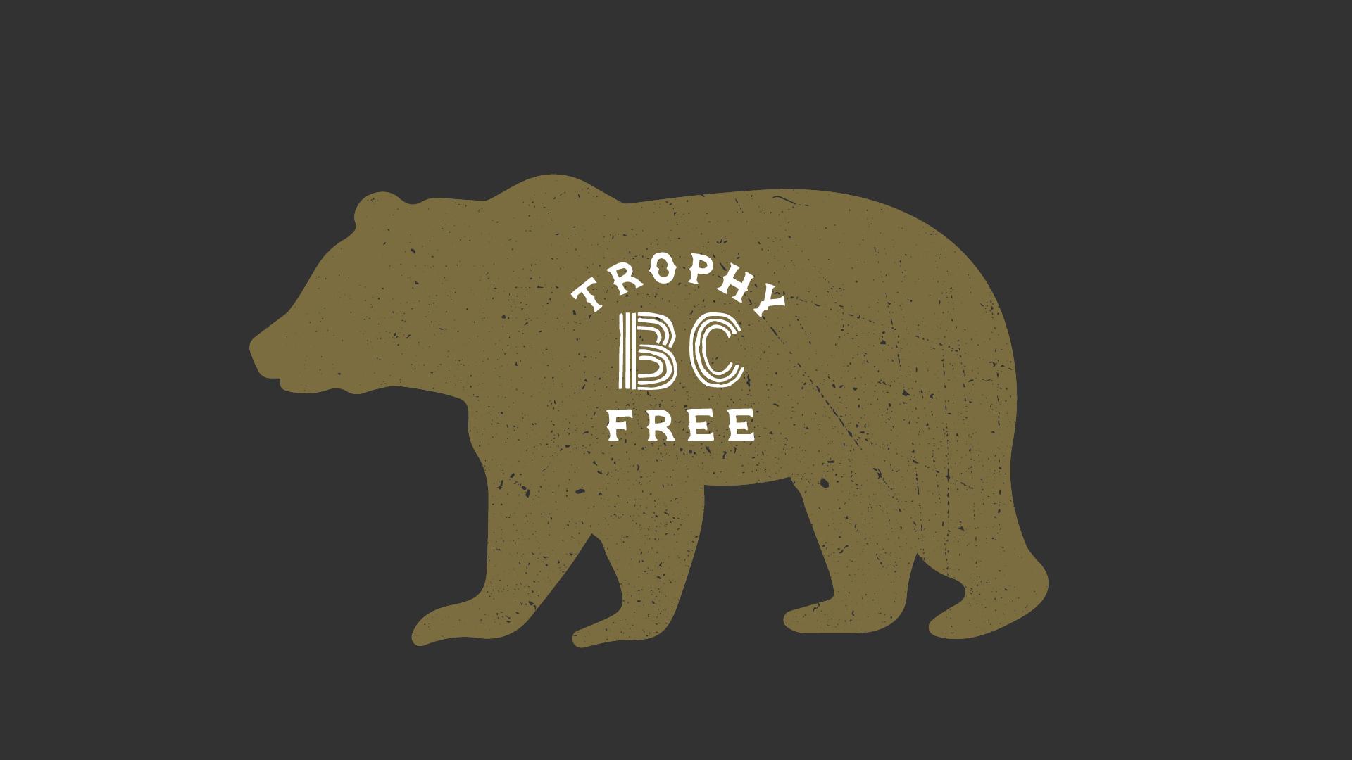 TrophyFreeBC_desktop.jpg