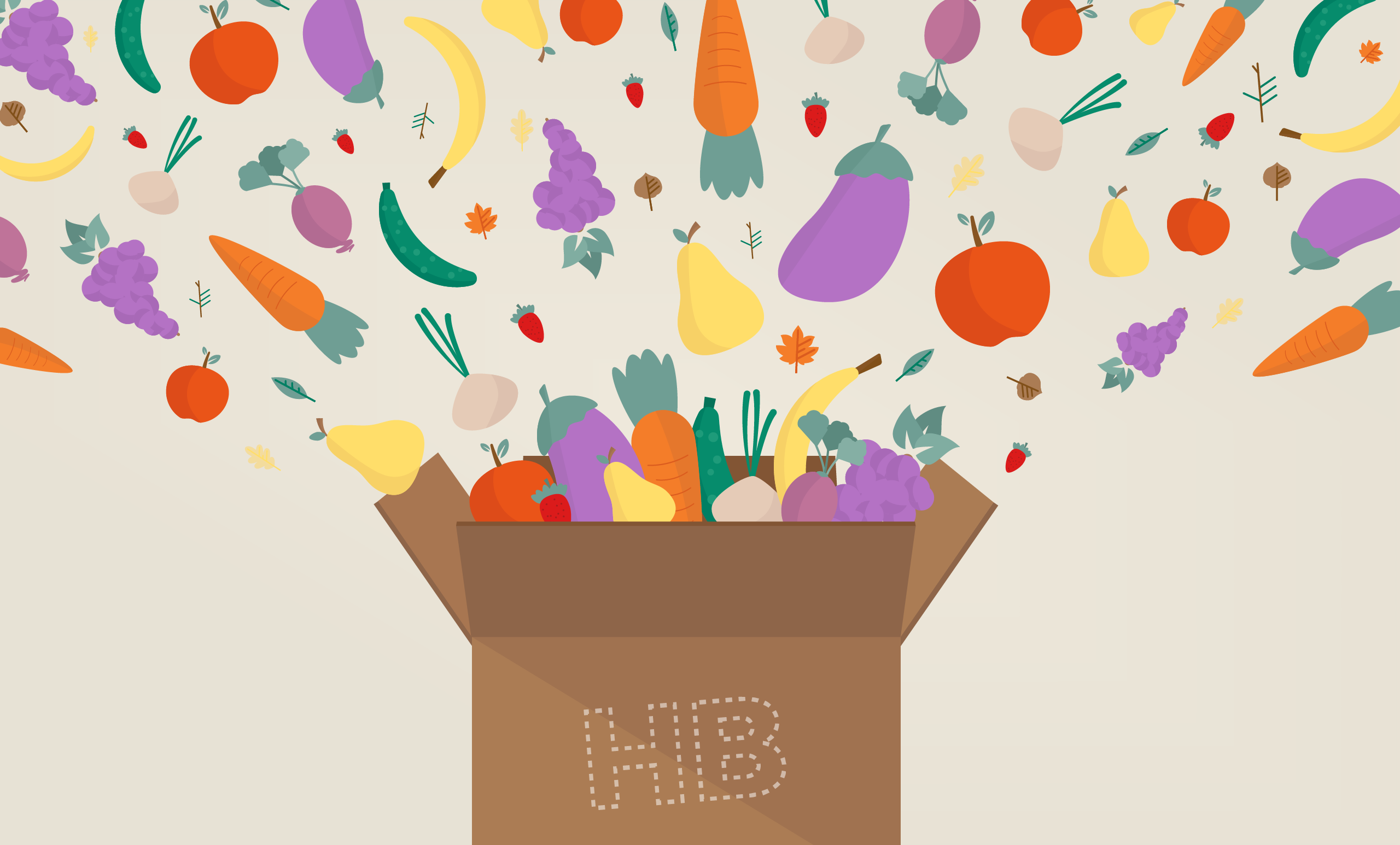 Harvest_Box_Graphic.png