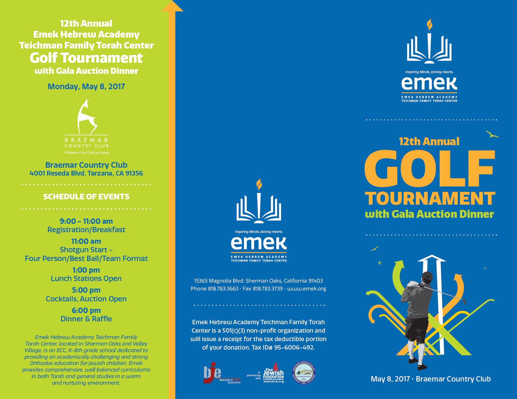 Emek_GolfTourn2017_Brochure_Front.jpg