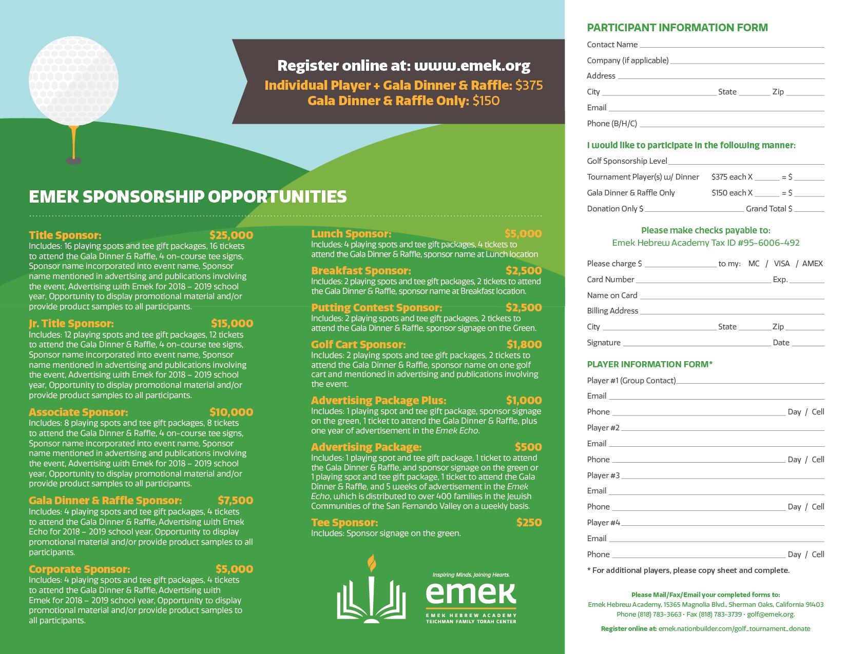 Emek_GolfTourn2018_Brochure_FNL_Rev_Inside.jpg