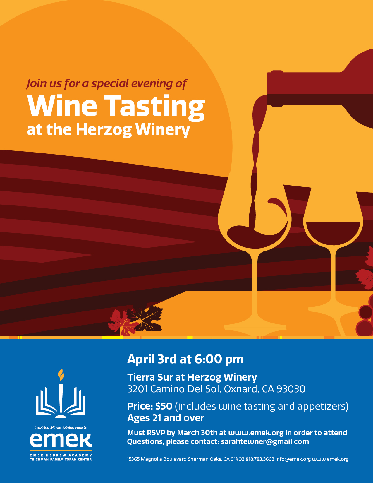 WineTasting2016_Flyer_FNL_Rev.jpg