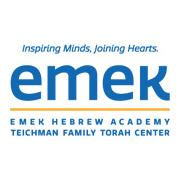 Emek_logo_RBG_FB.jpg