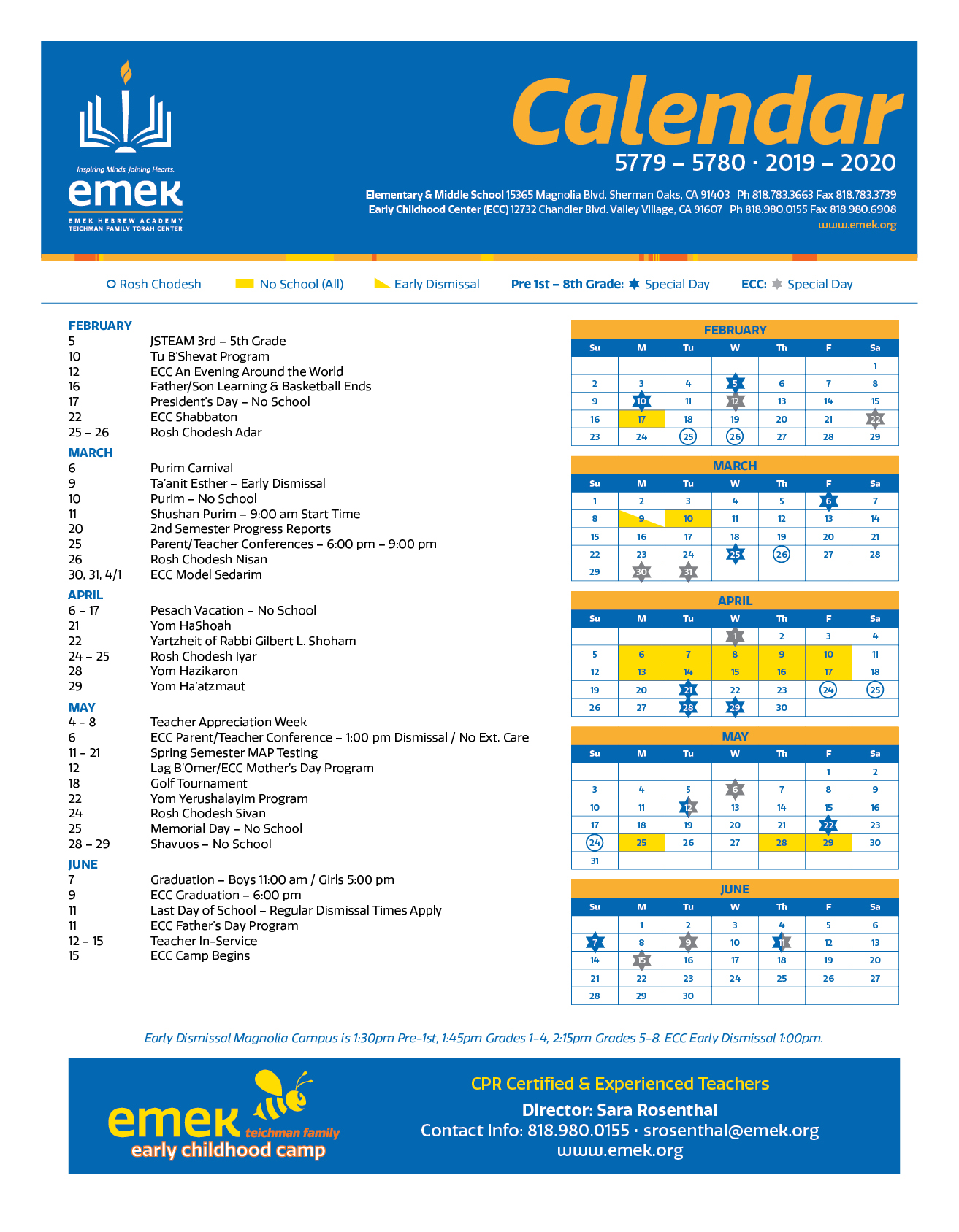 EmekCalendar_2019-2020_FNL_Back.jpg
