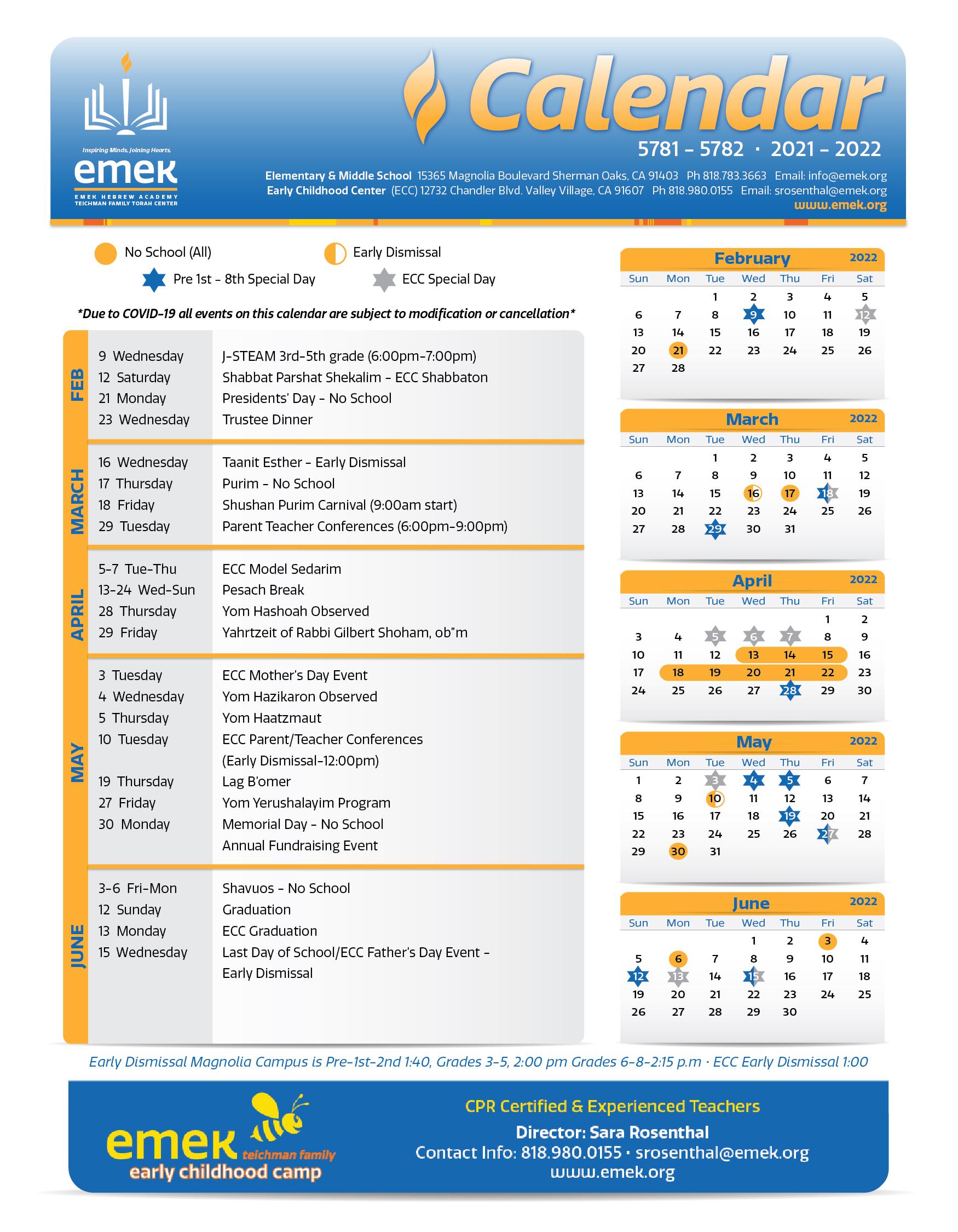 EMEK_Calendar_2021_V1-02.jpg