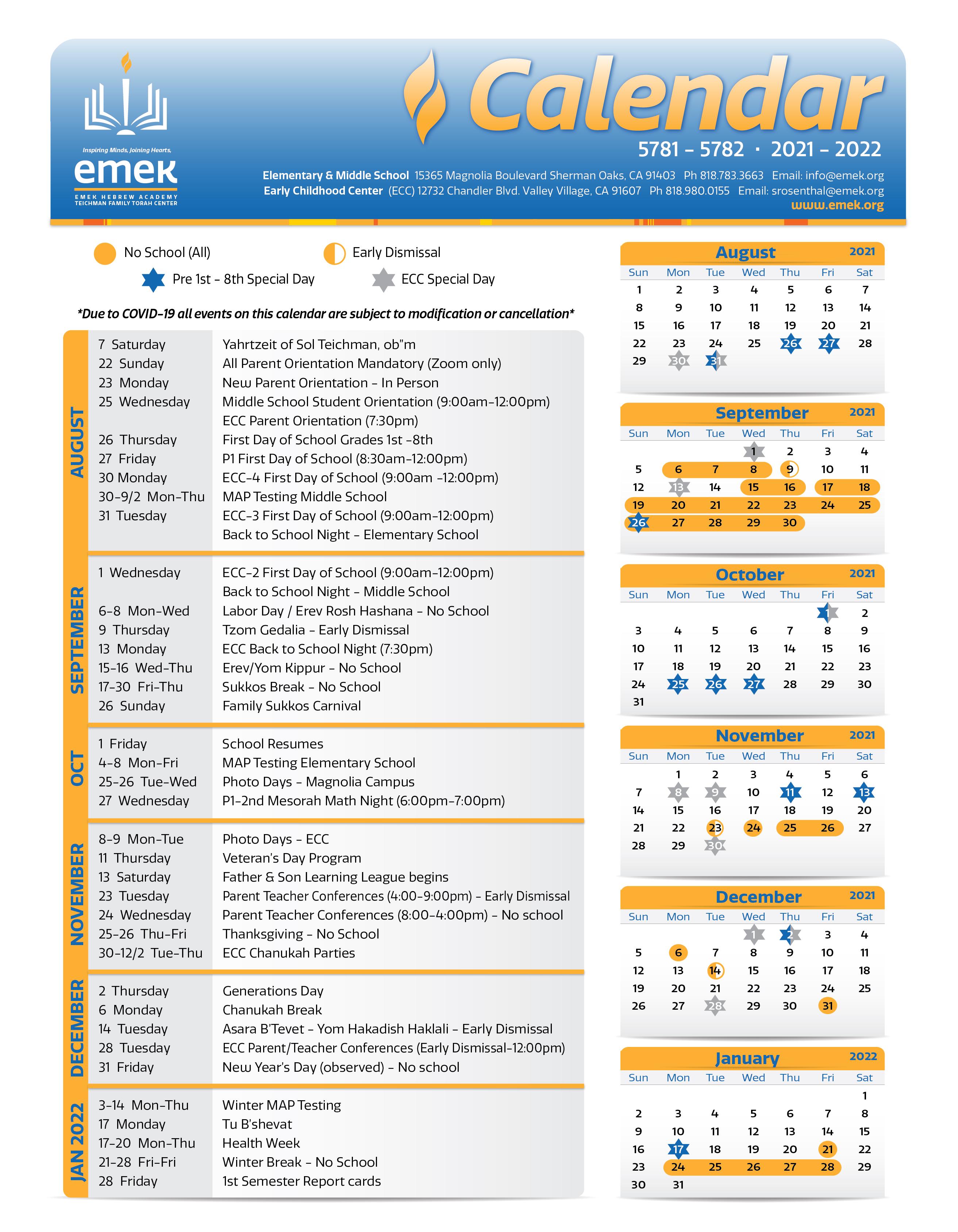 EMEK_Calendar_2021-01.jpeg