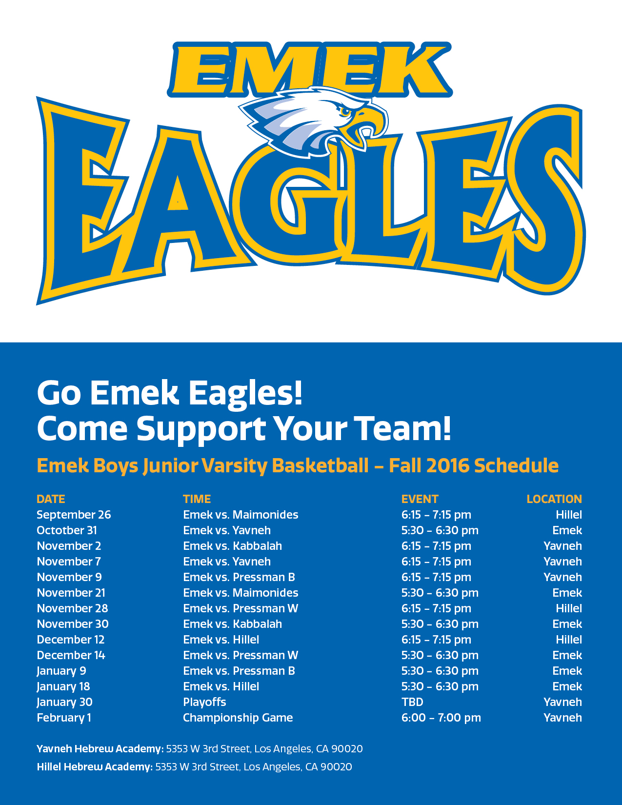 Emek_BasketballSchedules2016_FNL_JV.jpg