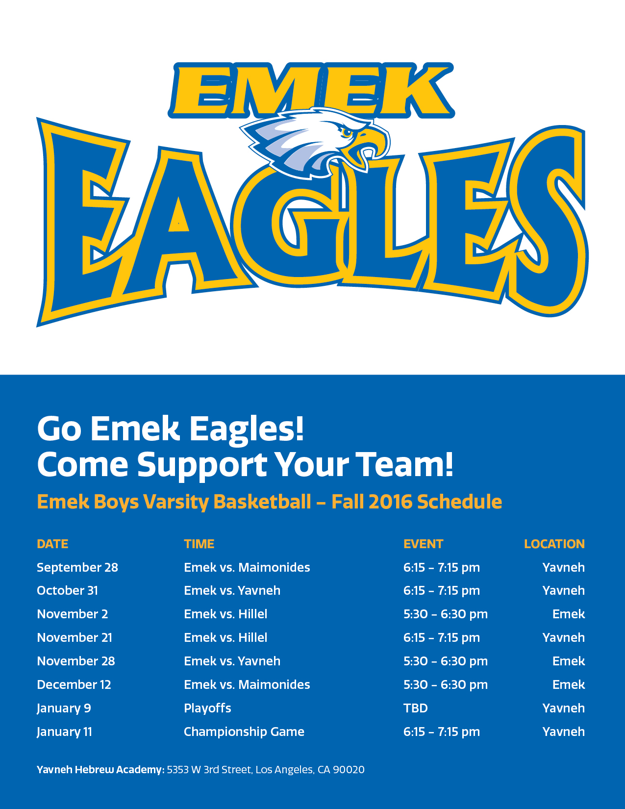 Emek_BasketballSchedules2016_FNL_V.jpg