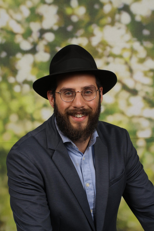 Rabbi_Yisroel_Serraf.JPG