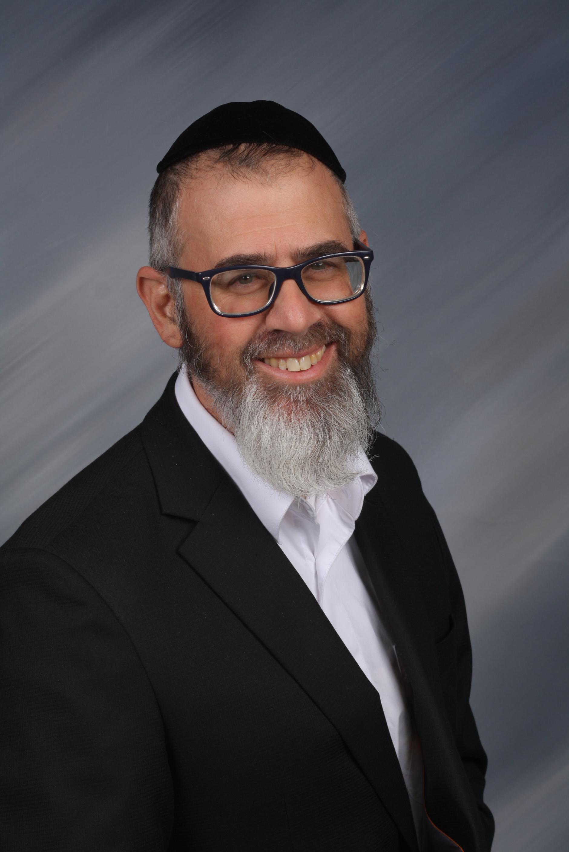 Rabbi_Dovid_Morris.JPG
