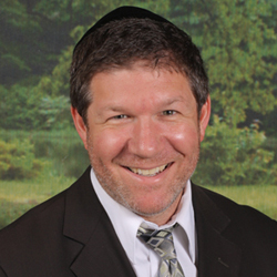 Zachter__Rabbi_Avraham.JPG