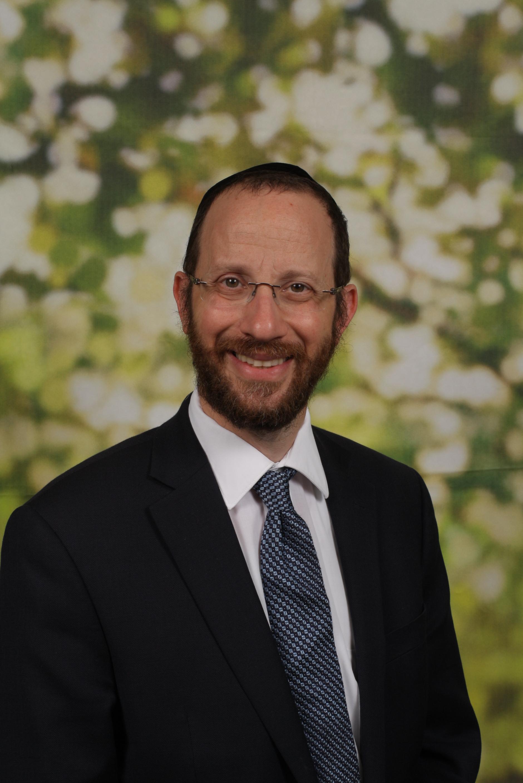 Rabbi_Naftali_Alt.JPG
