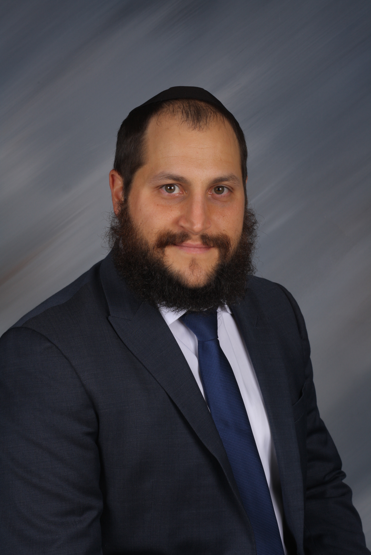 Rabbi_Yehoshua_Einbinder.JPG