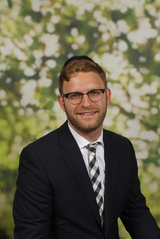 Rabbi_Moshe_Segal.JPG