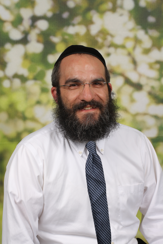 Rabbi_Boruch_Tzvi_Friedman.jpg