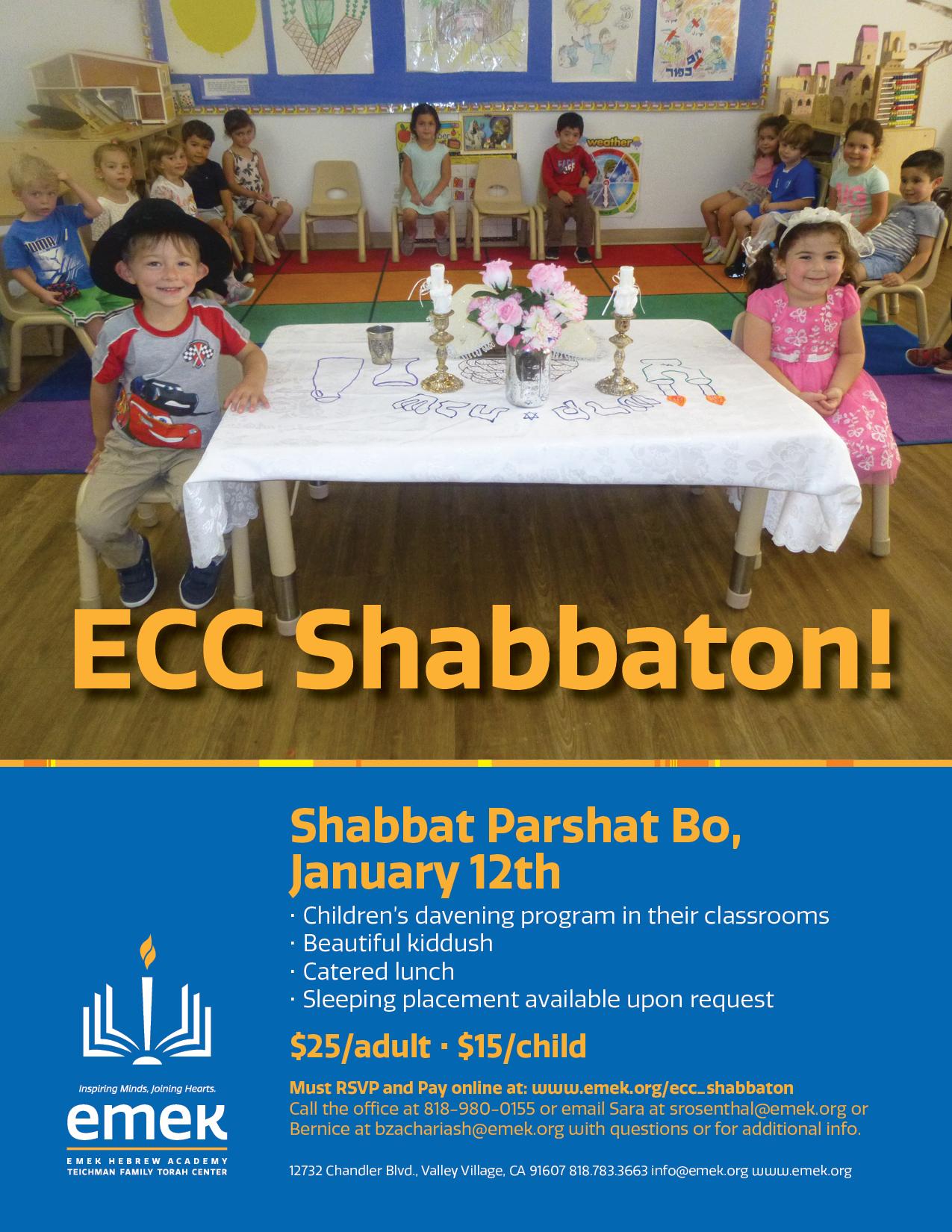 ECC_Shabbaton2018_Flyr_FNL.jpg