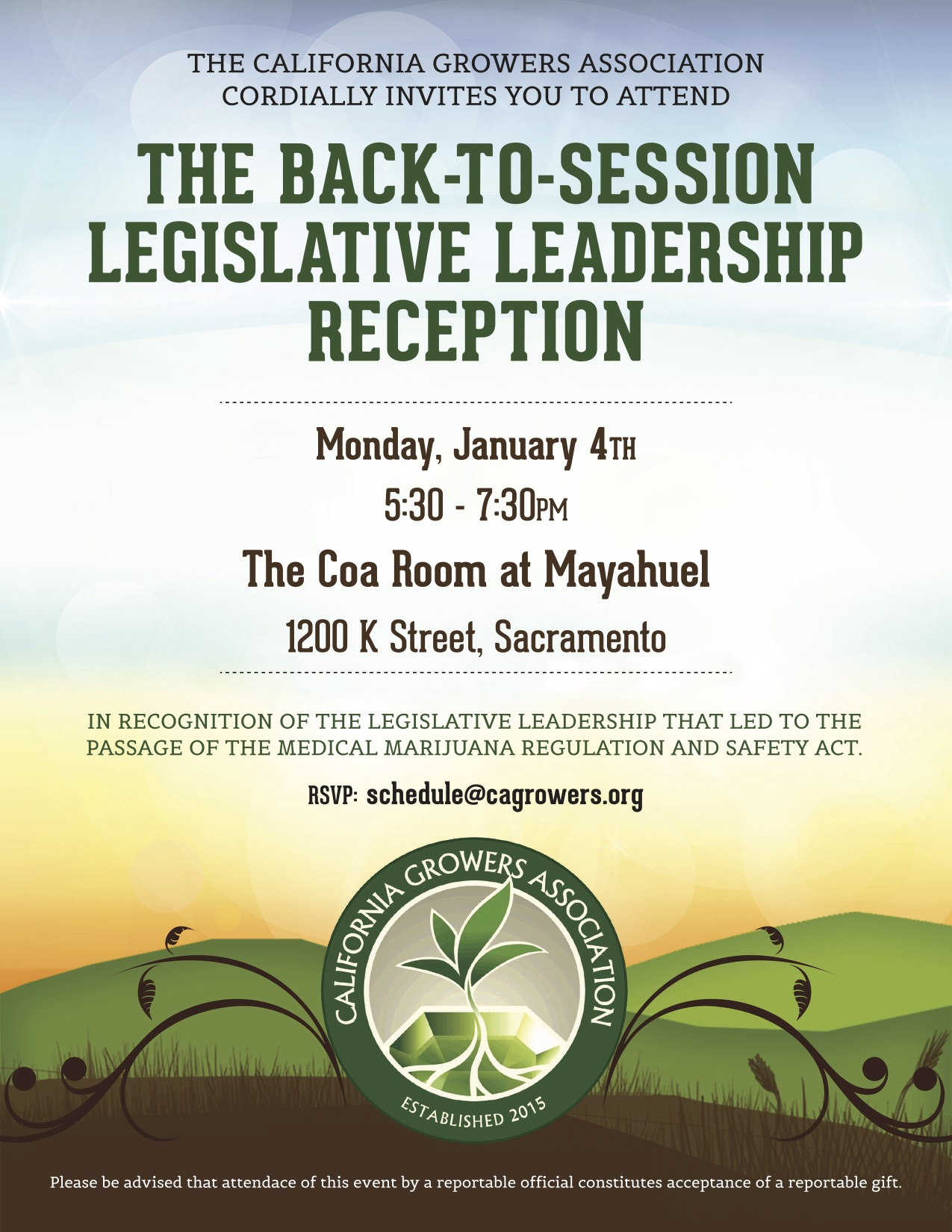 CGA_Back_To_Session_Legislative_Reception.jpg