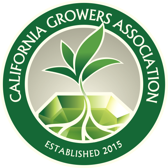licenses - california growers association