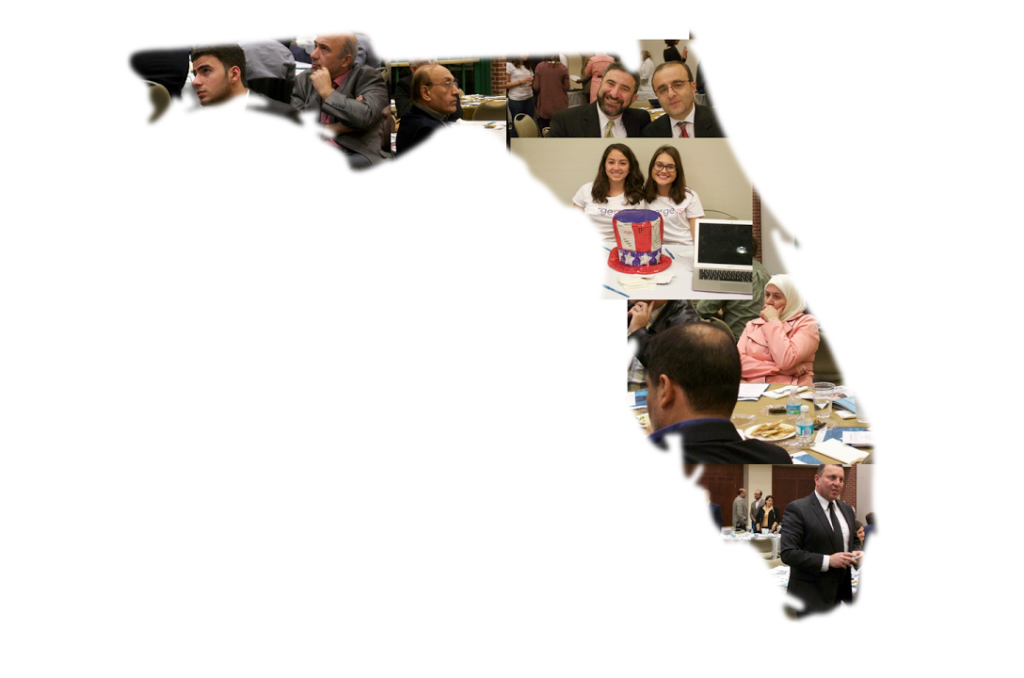 FL-Tampa-Fundraiser-Graphic-1024x678.jpg