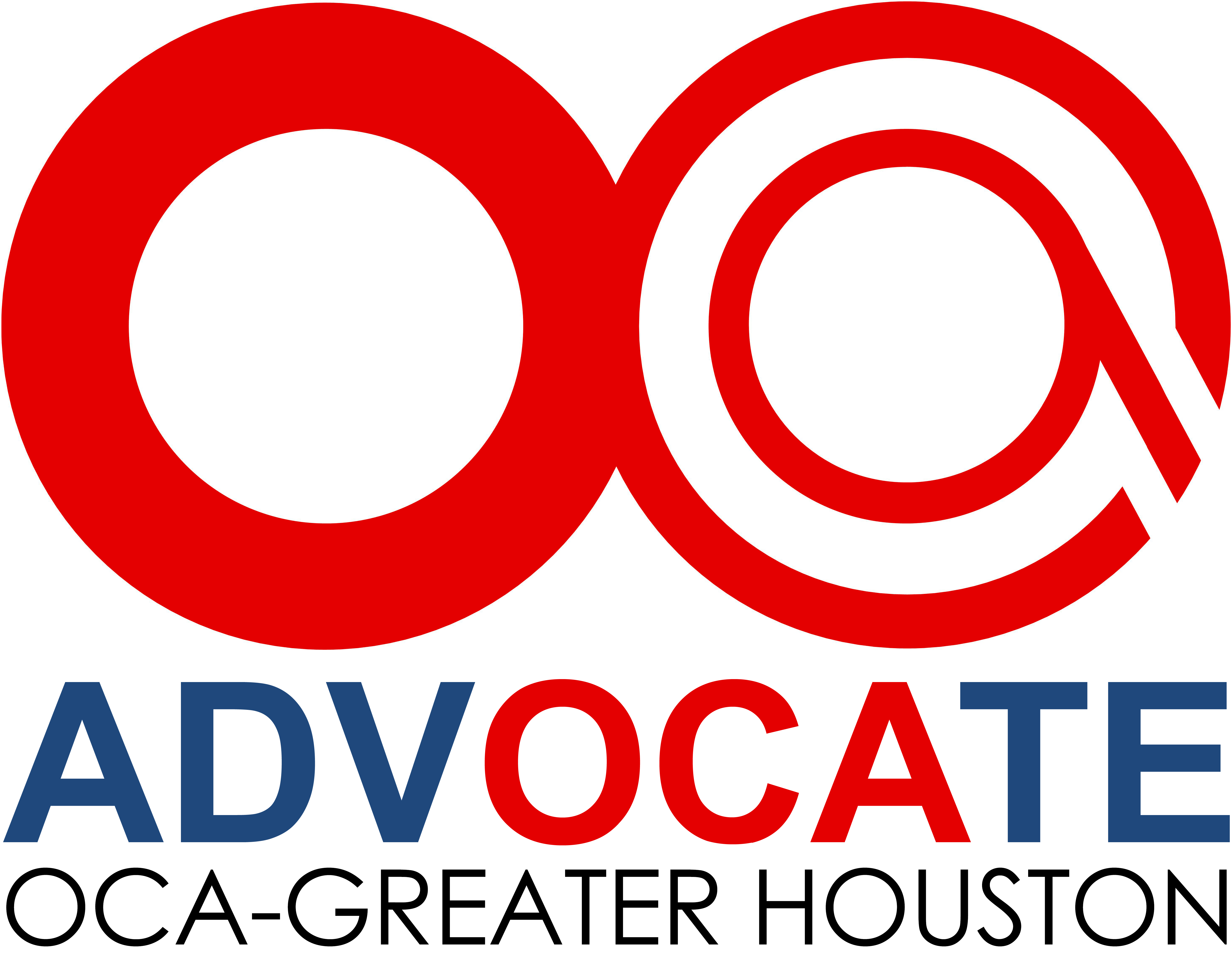 OCA_advocate_logo_houston.jpg