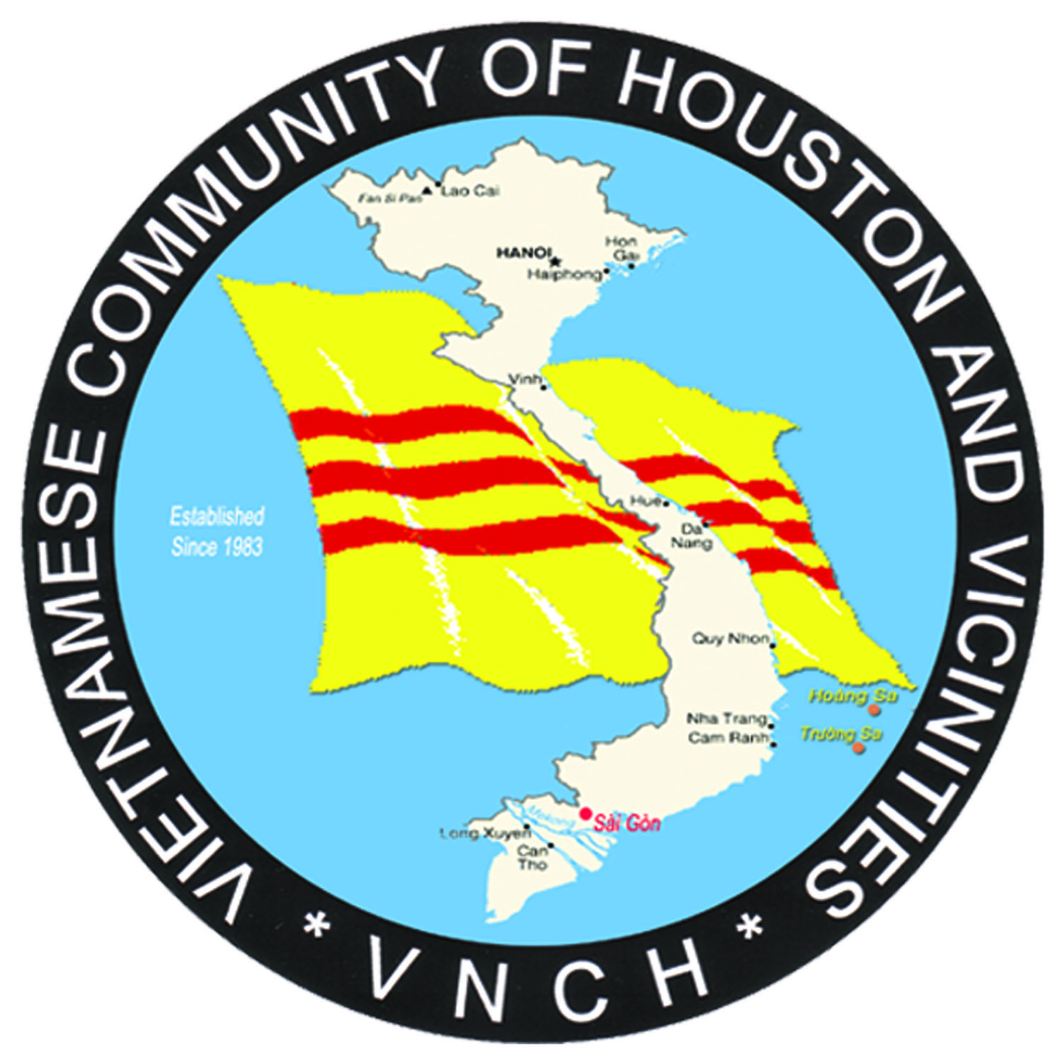 Vietnamese_Community_of_Houston_and_Vicinities.jpg