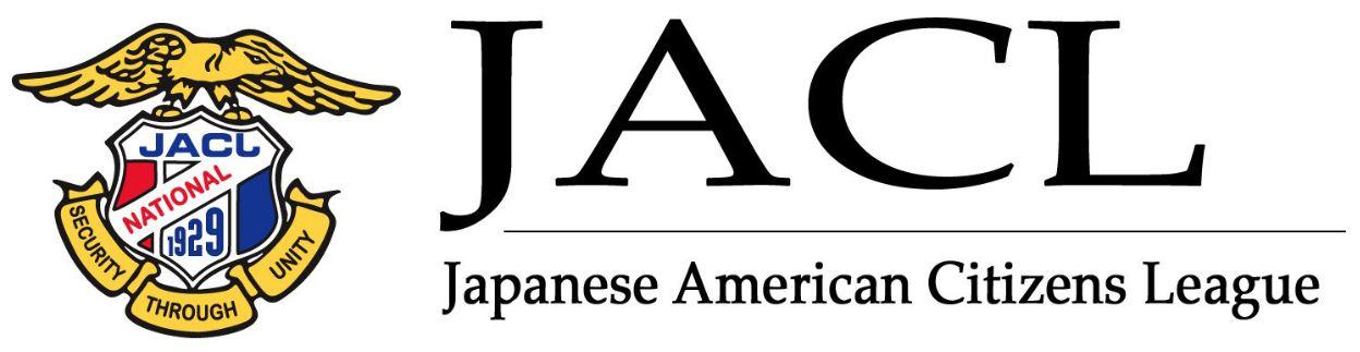 JACL_logo.jpg