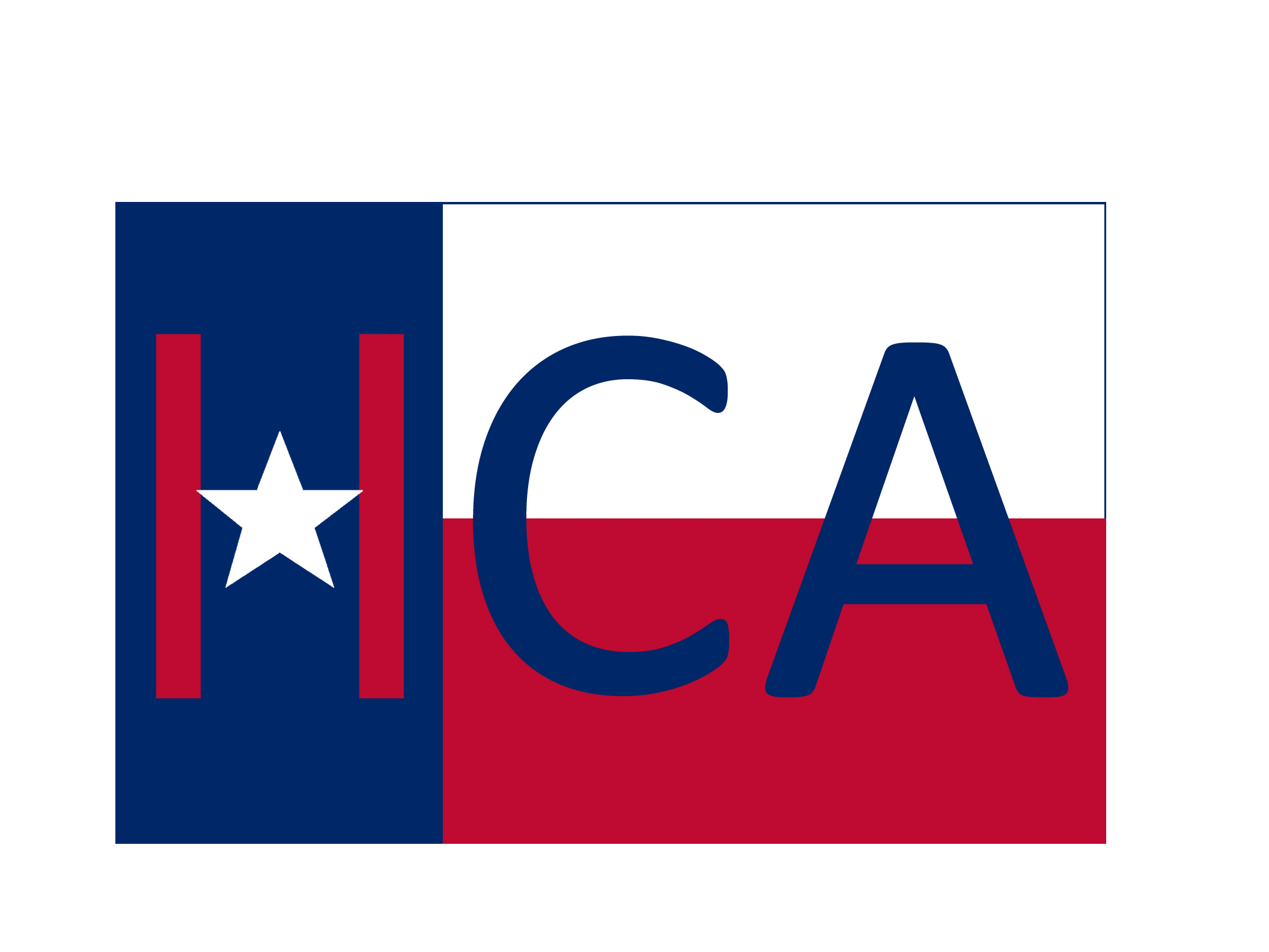 HCA_Logo.jpg