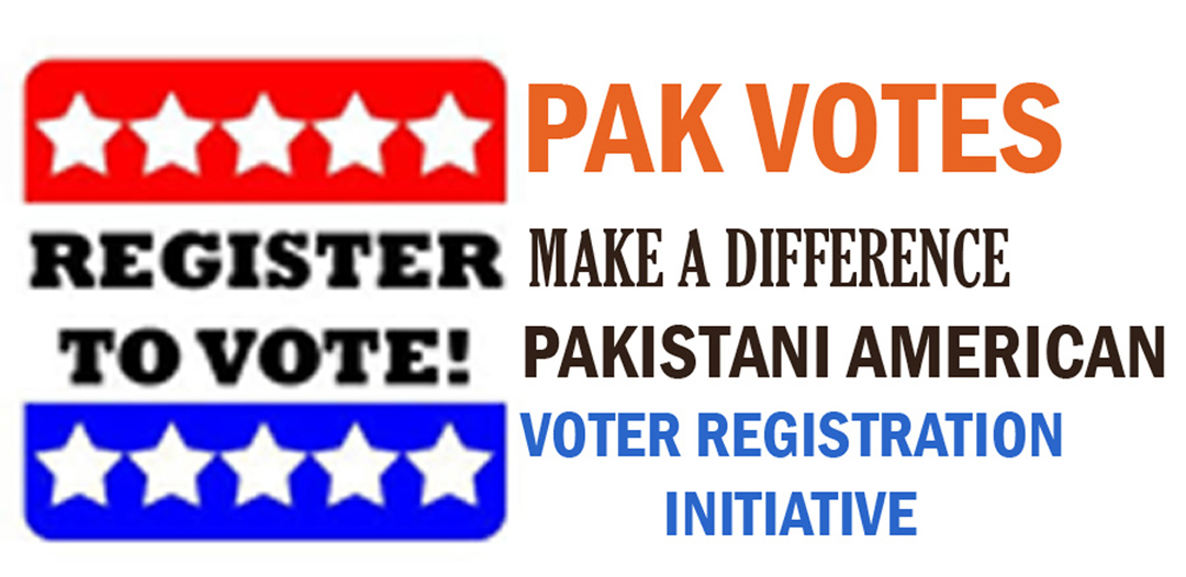 pakistani_american_voter__registration_initiative.jpg