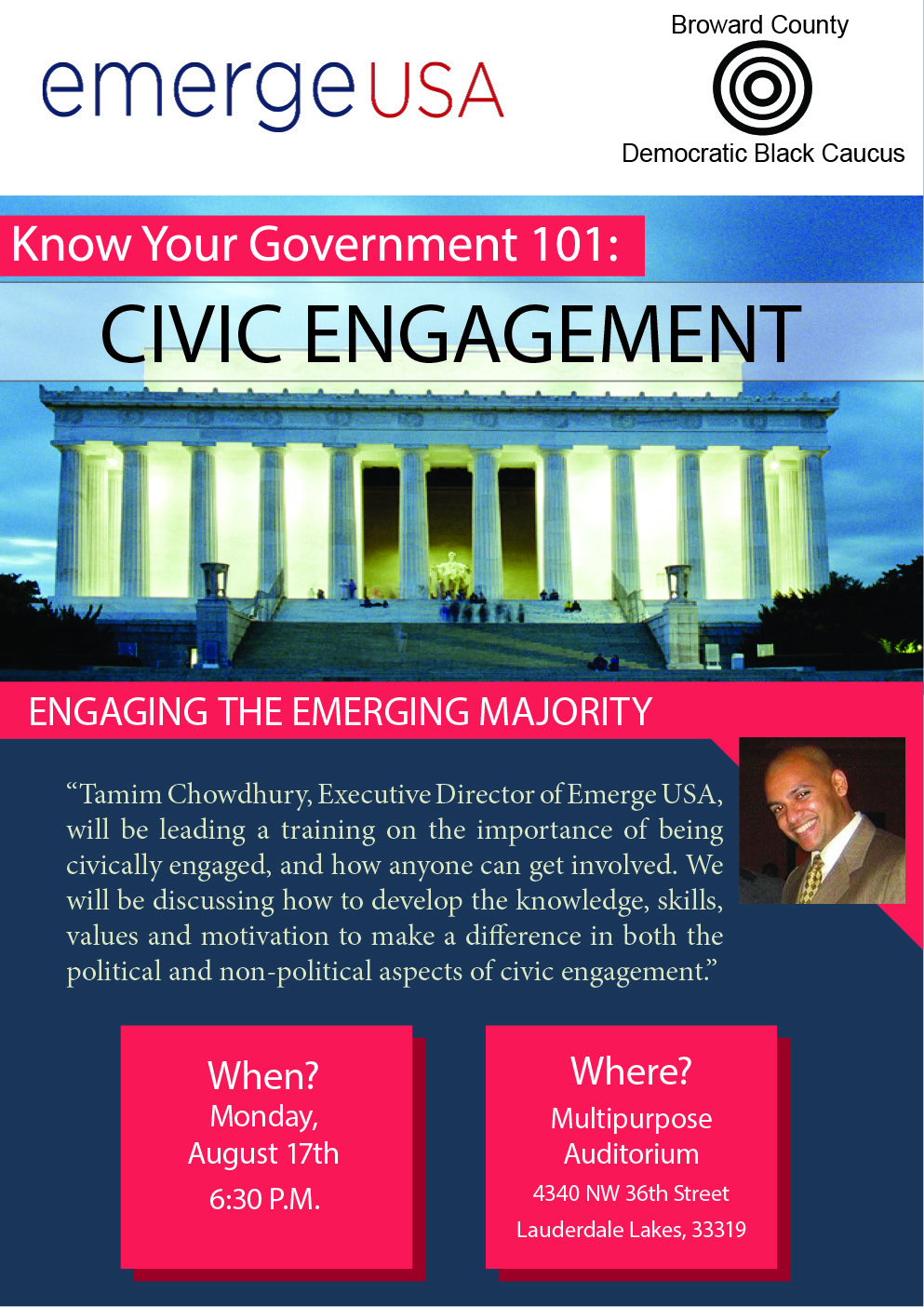 Civic_Engagement_Training_Black_Caucus_08.17.2015.jpg