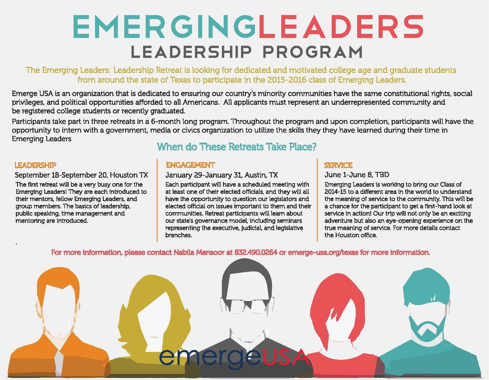 2015_Emerging_Leaders_Flyer.jpg