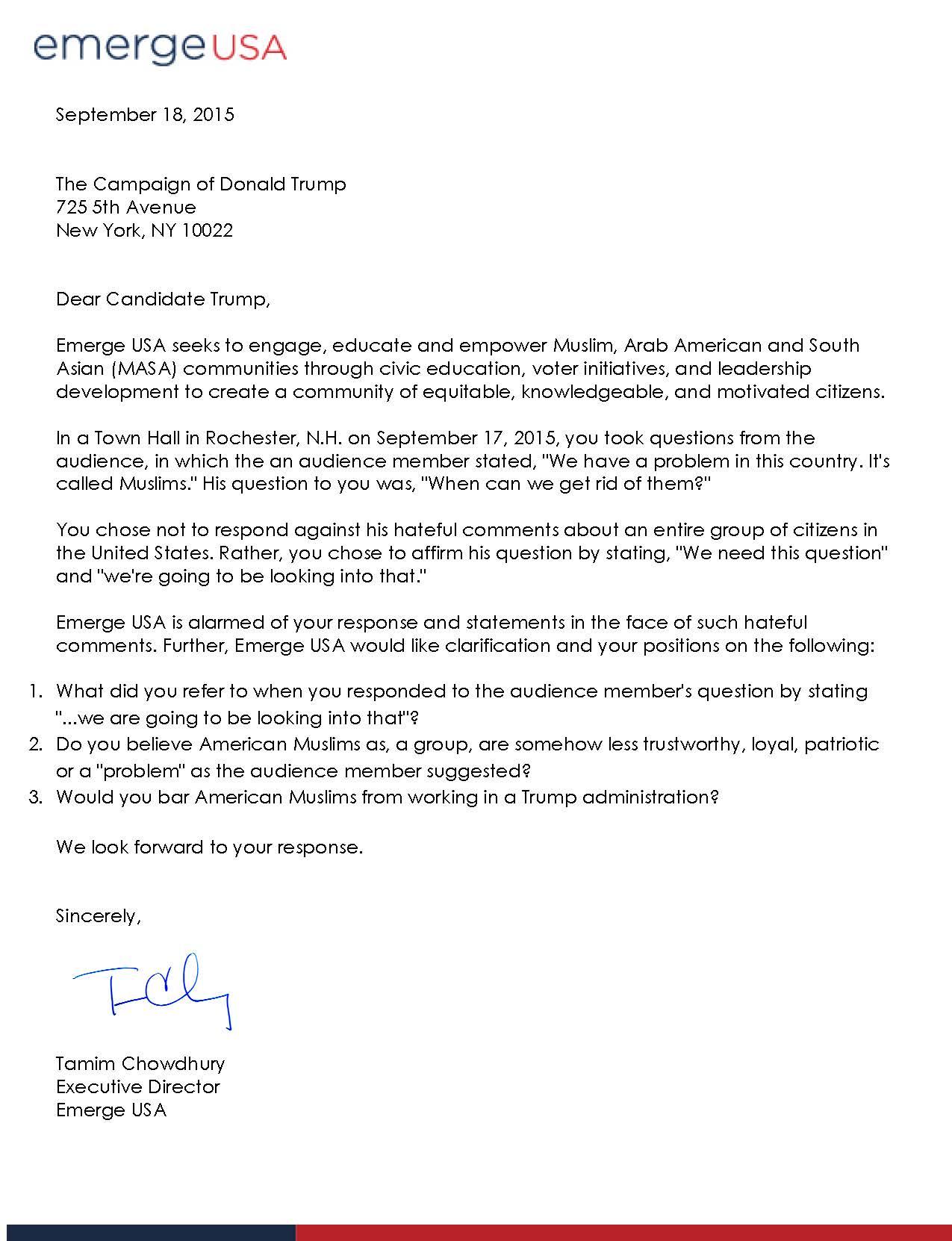 Trump_Letter_09.18.2015.jpg